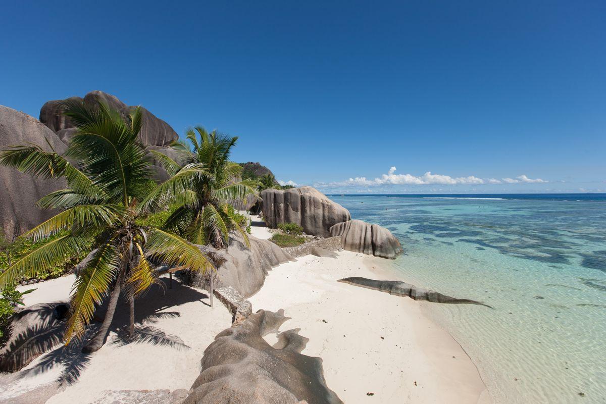 Seychellen: Wo der Sommer nicht zu Ende geht