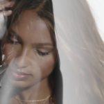 🎥 Es geht um Victoria's Secret Engel