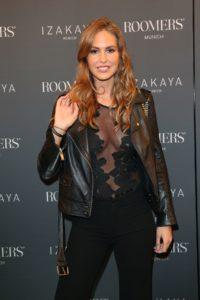 Maria Imizcoc