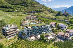 Relax-Wochenende, Preidlhof Luxury DolceVita Resort