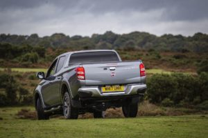 Fiat Fullback, #MXoN17