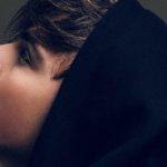 Cooler Junge: Mike Singer – Deja Vu