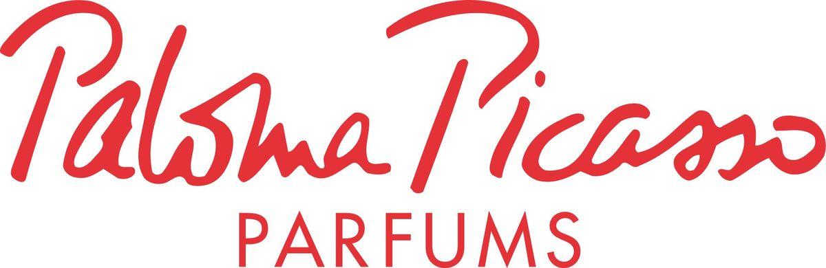Paloma Picasso Parfums