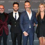 Review: Roomers und Izakaya – Opening in München