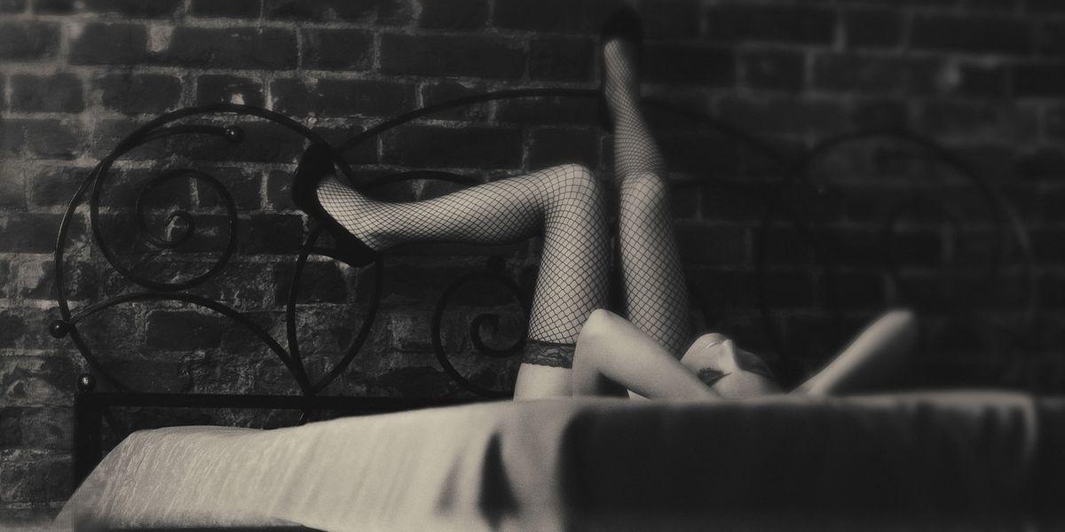 Topliste: Sexspielzeug im Hotel vergessen