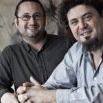 Topliste Wein: Zehn Winzer auf Mallorca