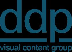 ddp images
