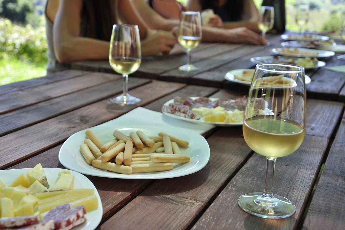 Bodega José L. Ferrer: Weinkultur in vierter Generation