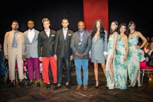 Secret Fashion Show Vol. 8