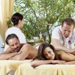 48 Stunden Auszeit: Perfektes Wellnesswochenende in Südtirol
