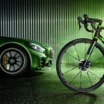 Bike: Beast Of The Green Hell