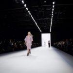 MBFW: Fashion Week neu sortiert