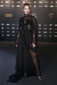 Cosima Auermann