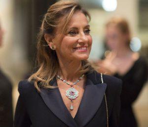 Lucia Silvestri