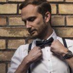Meister Chronoscope: Stilvoll und elegant