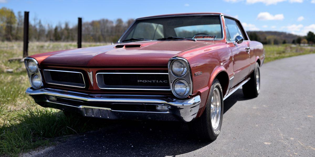 99 us-muscle-cars | shots magazin