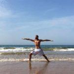 Reisebericht: Acht Tage Body & Mind Retreat am Meer