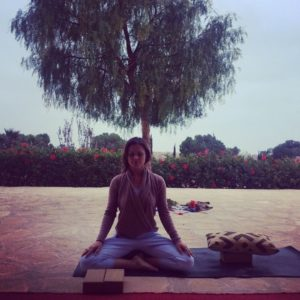 Nosade Reisebericht: Body & Mind Retreat, Yoga, Marokko