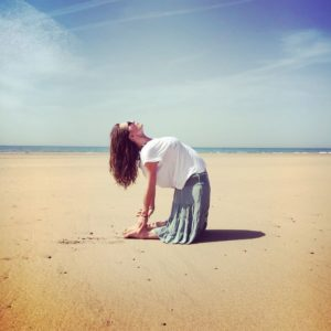Nosade Reisebericht: Body & Mind Retreat, Yoga, Marokko