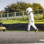 🎥 Der neue McLaren P1