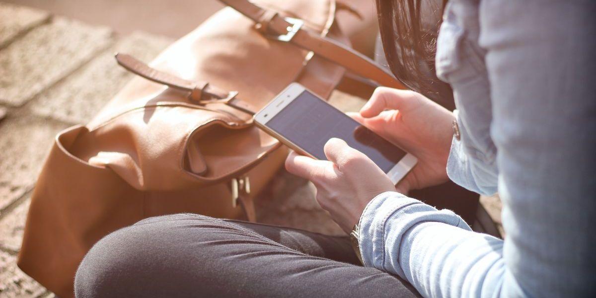 Mobile Gaming überholt erstmals Desktop Spiele