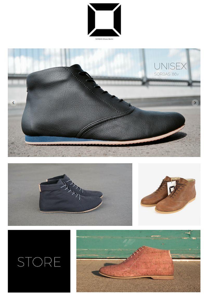 sorbasshoes.com