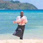 Pikant und exotisch: Kreolische Küche