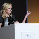 Das WSJ Magazin lässt Awards regnen