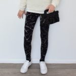 Fashion-Profi? Jeggings und Treggings