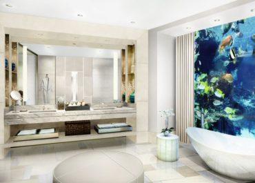 Fünf spektakuläre Hoteleröffnungen in 2018