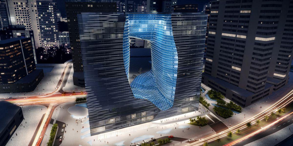 Dubai: Faible für Luxus