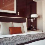 Connoisseur Circle: Die besten Hotels