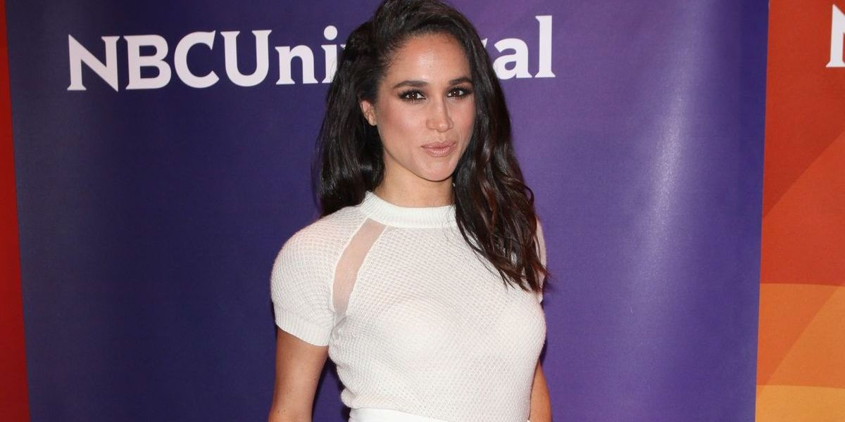 markle singles What you didn't know about meghan markle 01:56 london (cnn)meghan markle has spoken publicly for the first time about her relationship with britain's.
