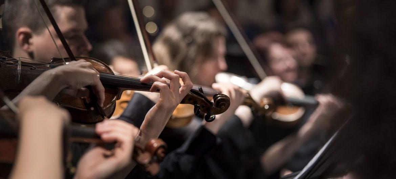 München: Bach in Jazz