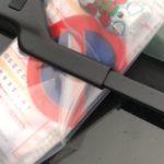Friedrichskoog: Dieses Foto hat 20,- Euro gekostet