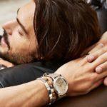Uhren: Rebell im Herzen