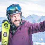 Lagalb: Die sichere Selfie-Piste