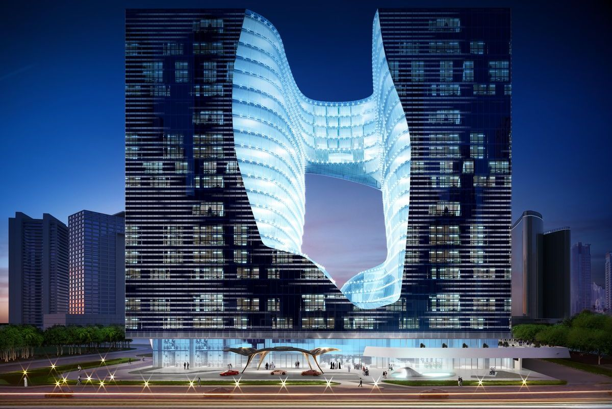 Dubai Faible F 252 R Luxus Shots Magazin