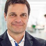 Interview Thilo Mühle: Uhrenbranche vor Herausforderungen