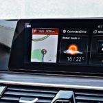 #Test Video: BMW 530d xDrive Touring (2018)