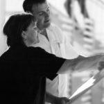Bulthaup erobert die teuersten Wohnadressen der Welt