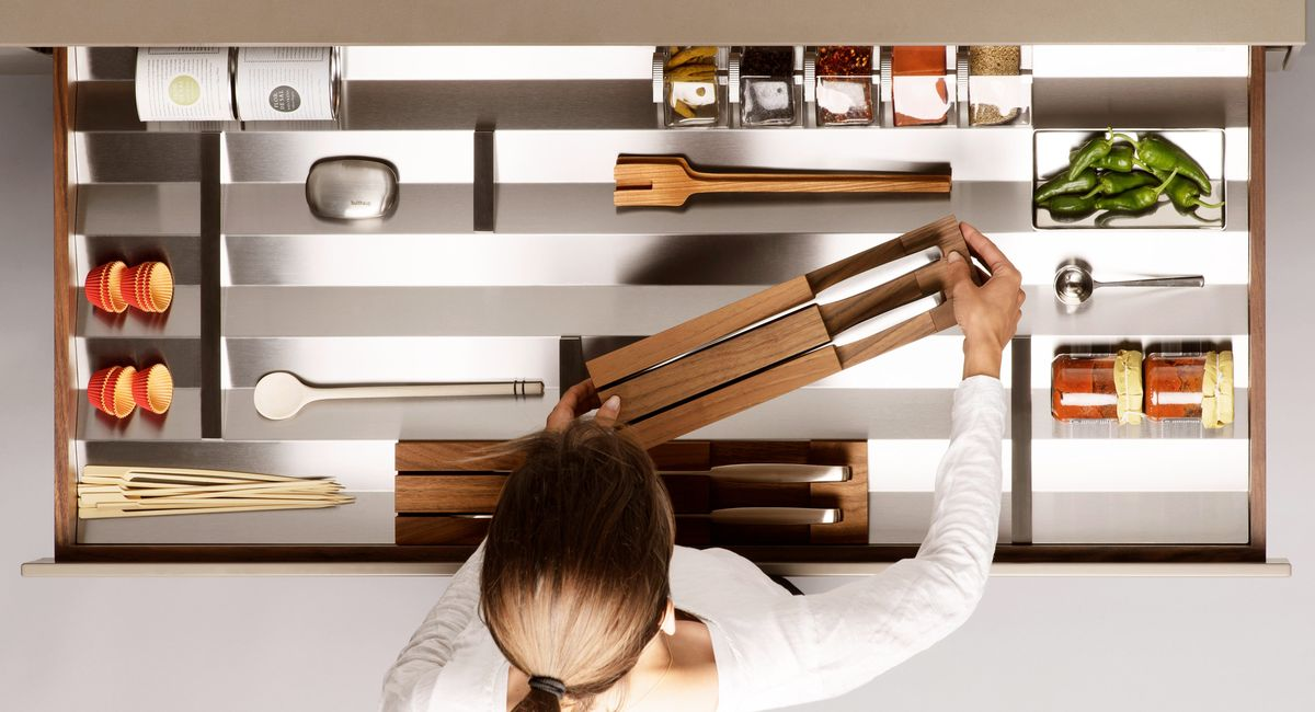 bulthaup erobert die teuersten wohnadressen der welt shots magazin. Black Bedroom Furniture Sets. Home Design Ideas