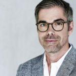 Interview Christopher Weil: Designer aus Leidenschaft