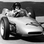 Dan Gurney: Porsche-Legende verstorben