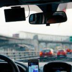 Die Dashcam soll im Straßenverkehr rechtssicher werden