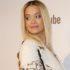 Review: Rita Ora in der Elbphilharmonie