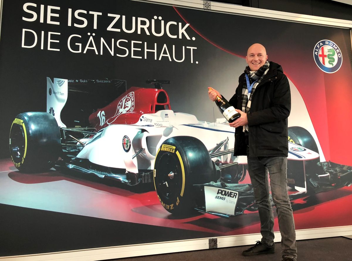 PR Agent: Exzellente PR Agentur aus Hamburg