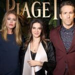Piaget: The Sunny Side Of Life