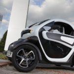 Wer verkauft die meisten Elektroautos?