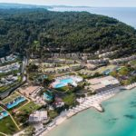 FC Chelsea: Fußball-Akademie im Sani Resort